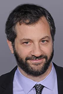Judd Apatow Picture