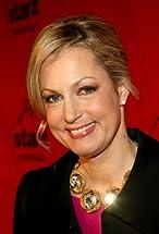 Alexandra Wentworth's primary photo