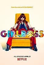 Primary image for Girlboss