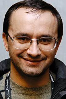 Andrey Zvyagintsev Picture