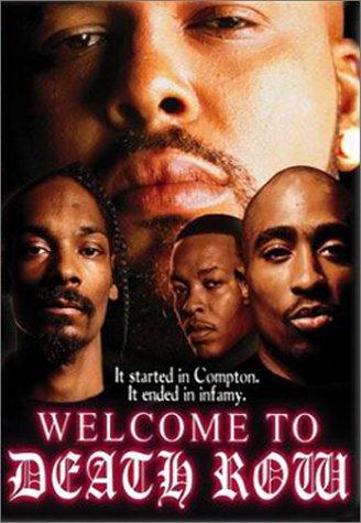 Welcome to Death Row (Video 2001) - Full Cast & Crew - IMDb
