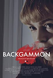 Backgammon(2015) Poster - Movie Forum, Cast, Reviews
