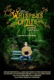 Whispers of Life Poster