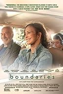 Boundaries 2018