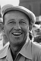 Bing Crosby's primary photo