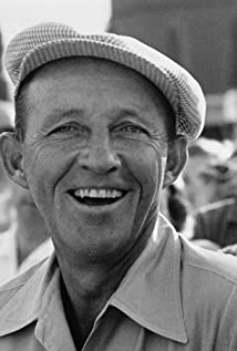 Bing Crosby Picture