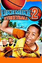 Primary image for Like Mike 2: Streetball