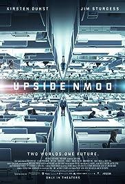 Upside Down(2012) Poster - Movie Forum, Cast, Reviews