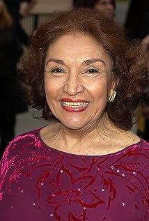 Miriam Colon Picture