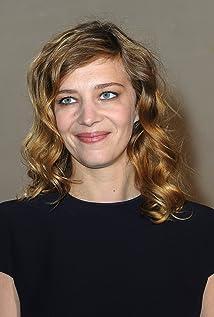 Céline Sallette Picture