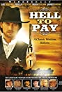 Hell to Pay (2005) Poster