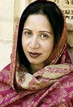 Nanda Anand's primary photo