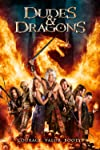 'Dragon Warriors' Clip Featuring James Marsters | Exclusive