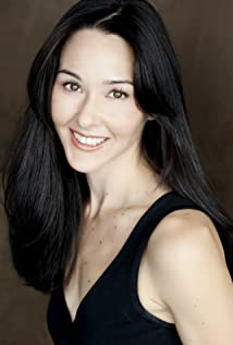 Katie Osumi Picture