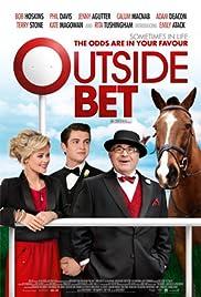 Outside Bet Poster