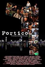 Primary image for Portico