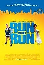 Primary image for Run, Fatboy, Run