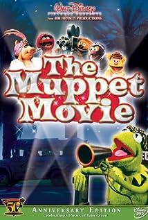 The Muppet Movie (1979) - IMDbThe Muppet Movie Vhs Amazon