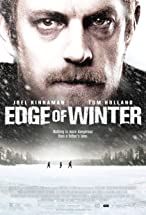 Primary image for Edge of Winter