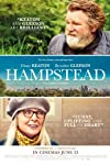 Film Acquisition Rundown: The Weinstein Company Picks Up 'Hampstead,' Gravitas Ventures Buys 'One Under the Sun' and More