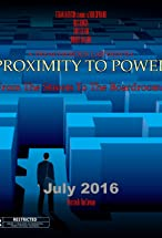 Primary image for Proximity to Power