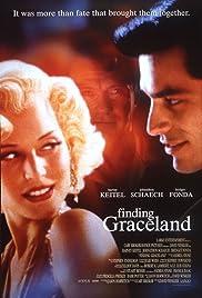 finding graceland 1998 imdb
