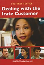 Primary image for Dealing with the Irate Customer