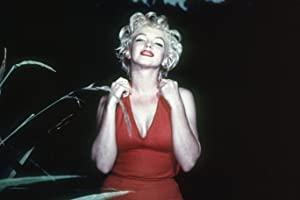 Marilyn Monroe: Auction of a Lifetime (2017)