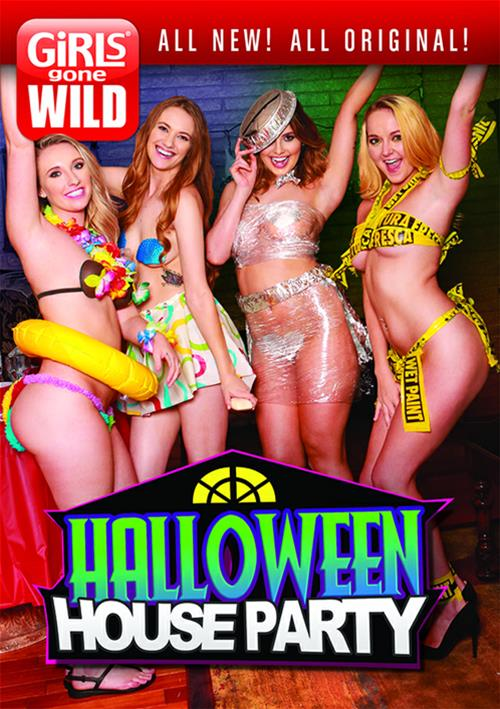 wid-party-girls