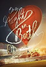 One Night in Bath