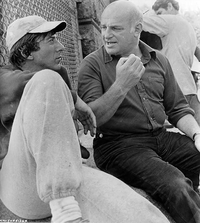 Pictures & Photos from Marathon Man (1976) - IMDb