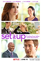 Primary image for Set It Up