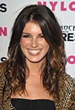 Shenae Grimes-Beech's primary photo