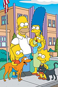 "Through 30 years' worth of hearing Homer yell, ""Do'h,"" and Bart exclaim,""Ay Caramba,"" you must have asked,""Who writes this stuff?"" Well, here are the former ""Simpsons"" writers who shaped comedy."