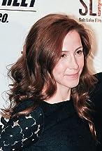 Virginia Reece's primary photo