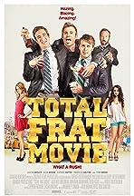 Total Frat Movie