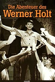 Die Abenteuer Des Werner Holt Film