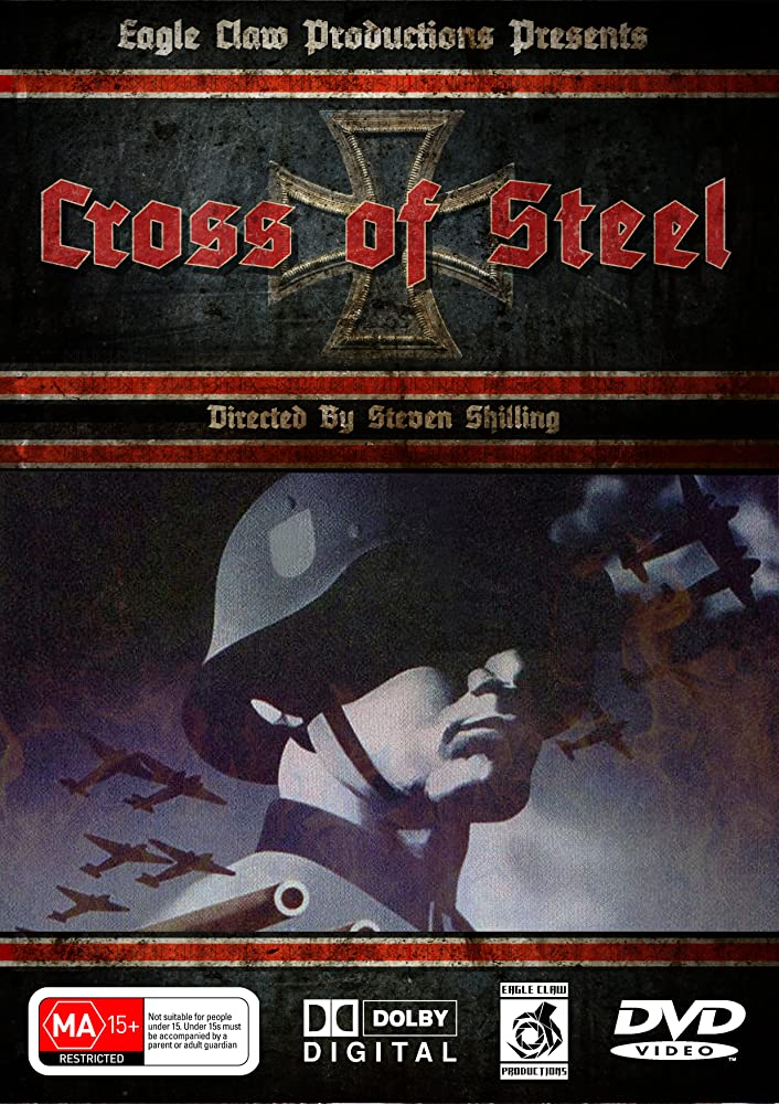 Cross of Steel