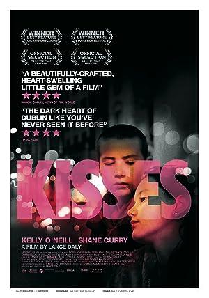 Kisses 2008 15