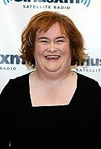 Susan Boyle's primary photo