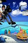 'SpongeBob SquarePants' Creator Stephen Hillenburg Diagnosed with ALS