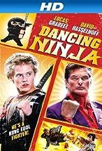 Primary image for Dancing Ninja