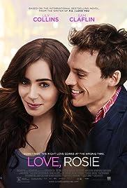 Love Rosie (2014) BluRay 720p 500MB Dual Audio Hindi English MKV