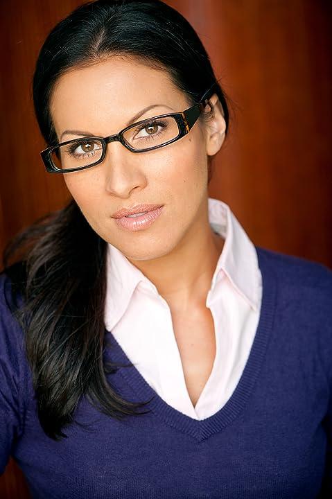 Jennifer Dorogi