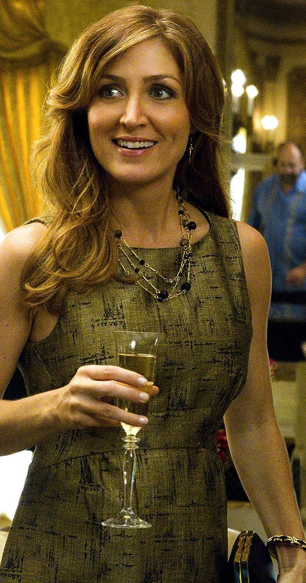 Snap Pictures Photos Of Sarah Alexander Imdb Photos On Pinterest