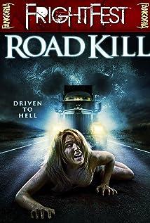road movie 2010