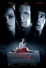 After.Life Poster