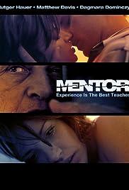 Mentor Poster