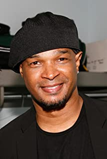 The 58-year old son of father Howell Wayans and mother Elvira Wayans Damon Wayans in 2018 photo. Damon Wayans earned a  million dollar salary - leaving the net worth at  million in 2018
