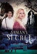Armans Geheimnis
